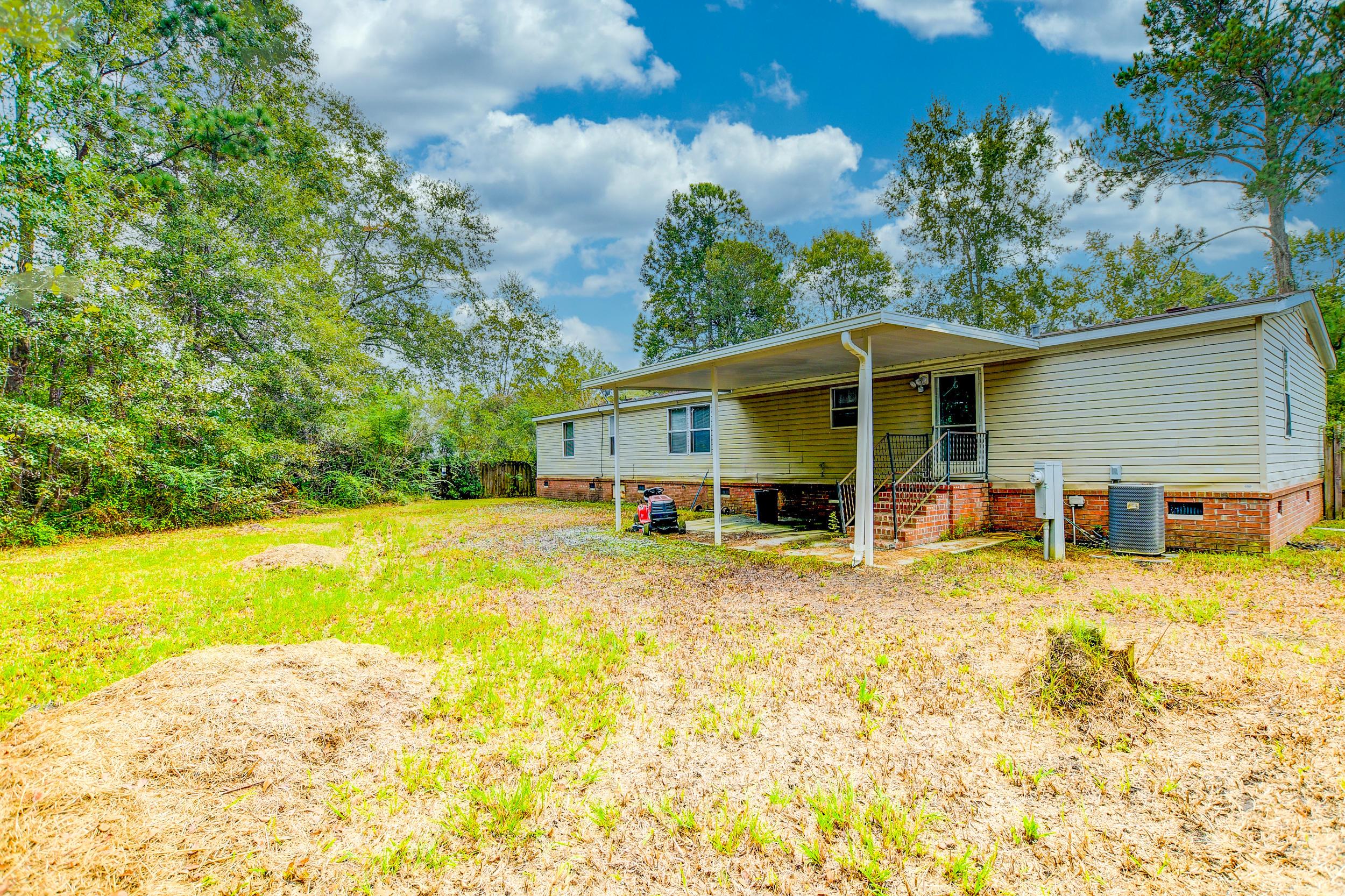 Clemson Terrace Homes For Sale - 123 Colkitt, Summerville, SC - 13