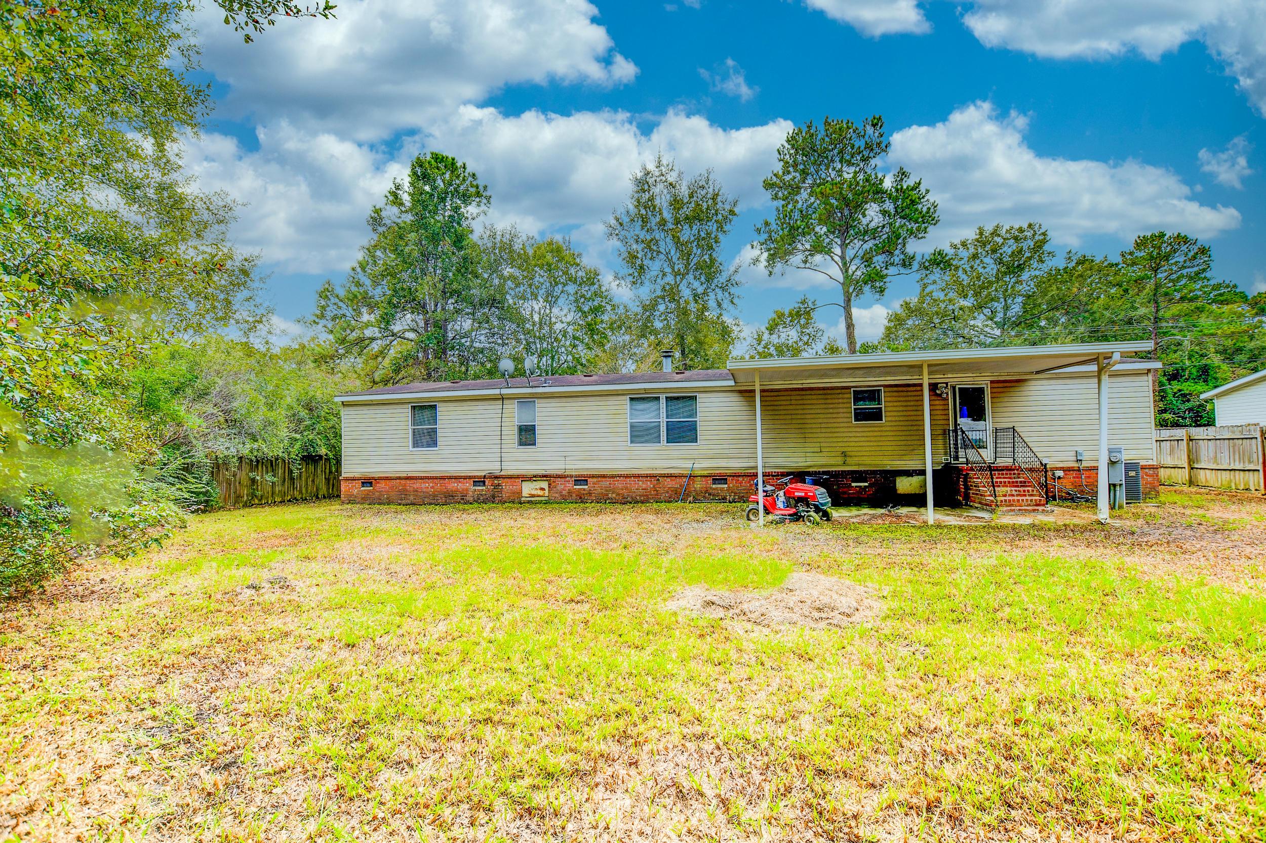 Clemson Terrace Homes For Sale - 123 Colkitt, Summerville, SC - 26