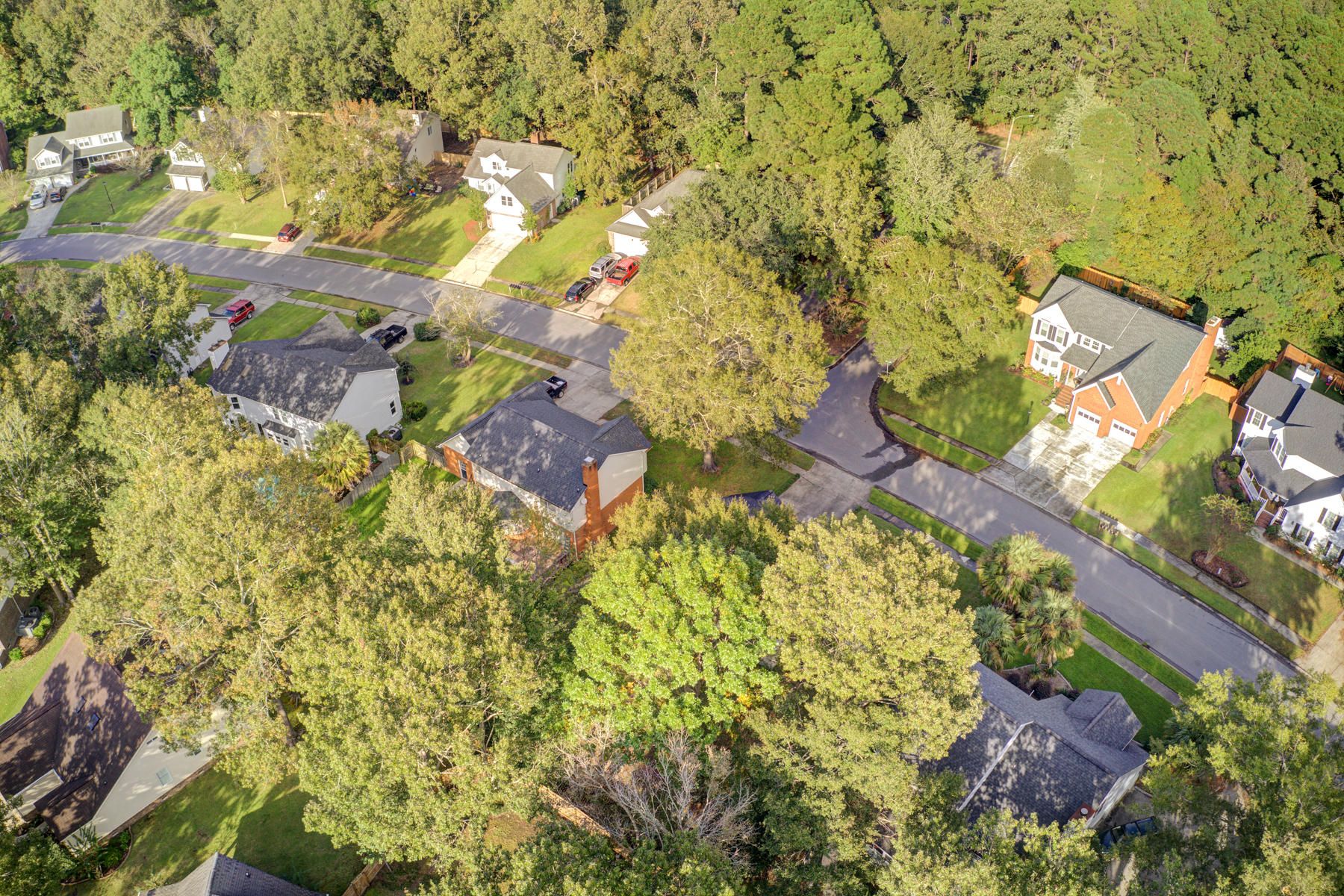 Crowfield Plantation Homes For Sale - 151 Winding Rock, Goose Creek, SC - 25