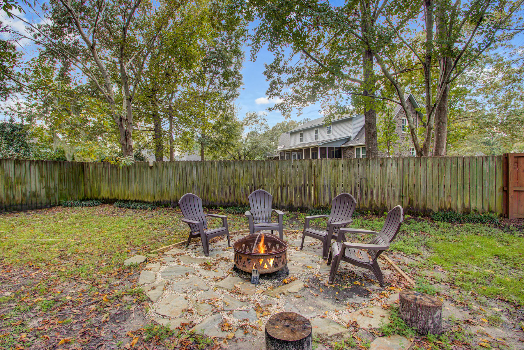 Crowfield Plantation Homes For Sale - 151 Winding Rock, Goose Creek, SC - 23