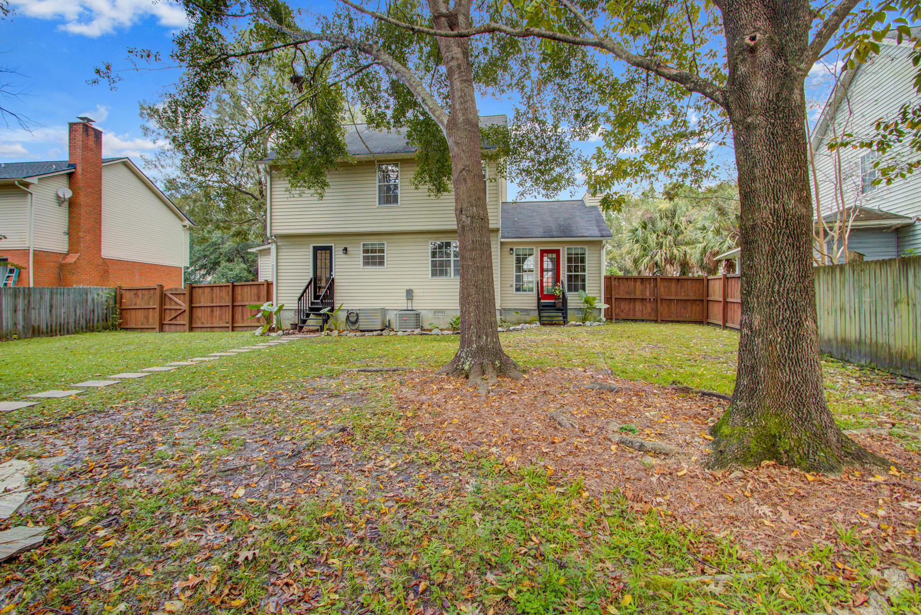 Crowfield Plantation Homes For Sale - 151 Winding Rock, Goose Creek, SC - 1