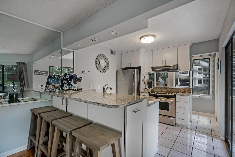 Little Oak Island Homes For Sale - 205 Little Oak Island, Folly Beach, SC - 25