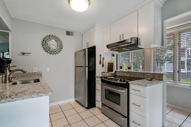 Little Oak Island Homes For Sale - 205 Little Oak Island, Folly Beach, SC - 21