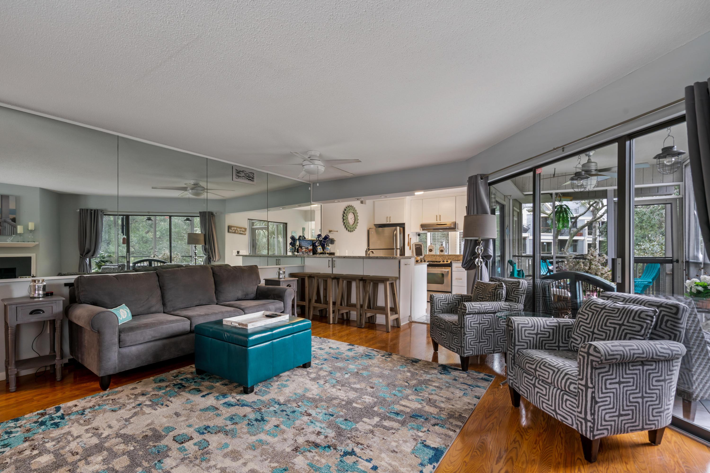 Little Oak Island Homes For Sale - 205 Little Oak Island, Folly Beach, SC - 24