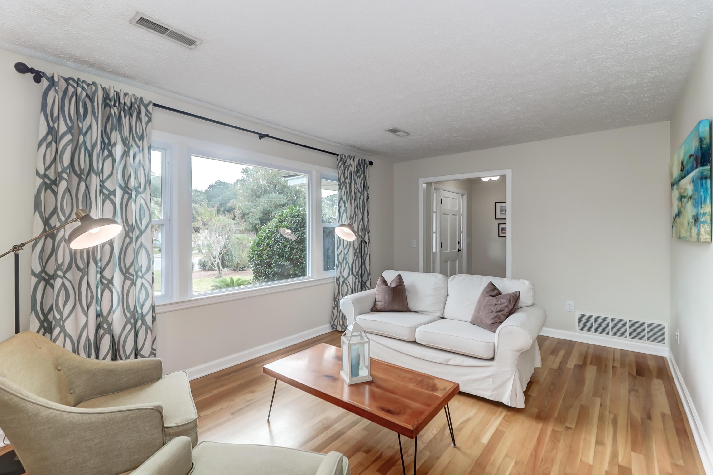 Evanston Estates Homes For Sale - 5301 Barwick, North Charleston, SC - 28