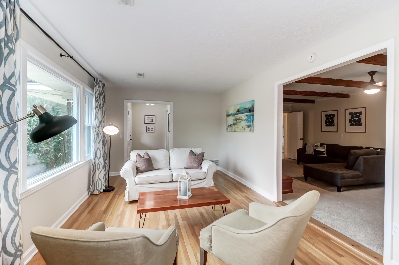 Evanston Estates Homes For Sale - 5301 Barwick, North Charleston, SC - 27