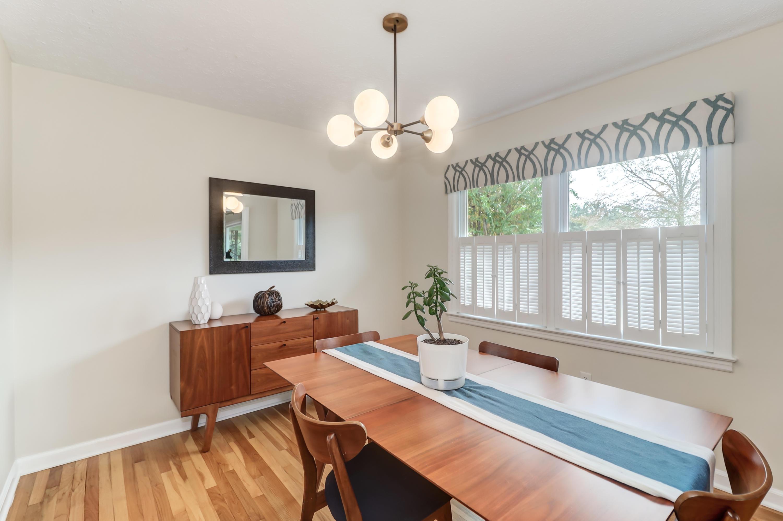 Evanston Estates Homes For Sale - 5301 Barwick, North Charleston, SC - 21