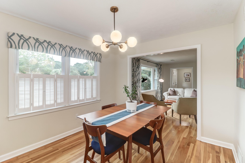 Evanston Estates Homes For Sale - 5301 Barwick, North Charleston, SC - 20