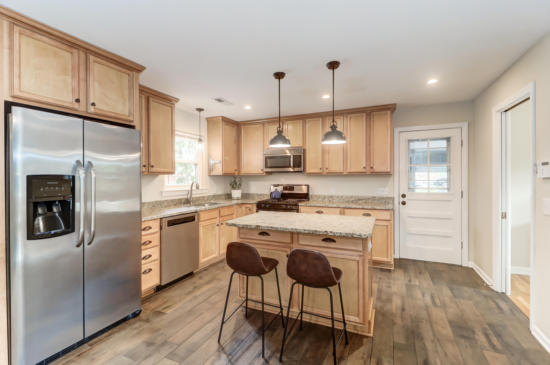 Evanston Estates Homes For Sale - 5301 Barwick, North Charleston, SC - 23