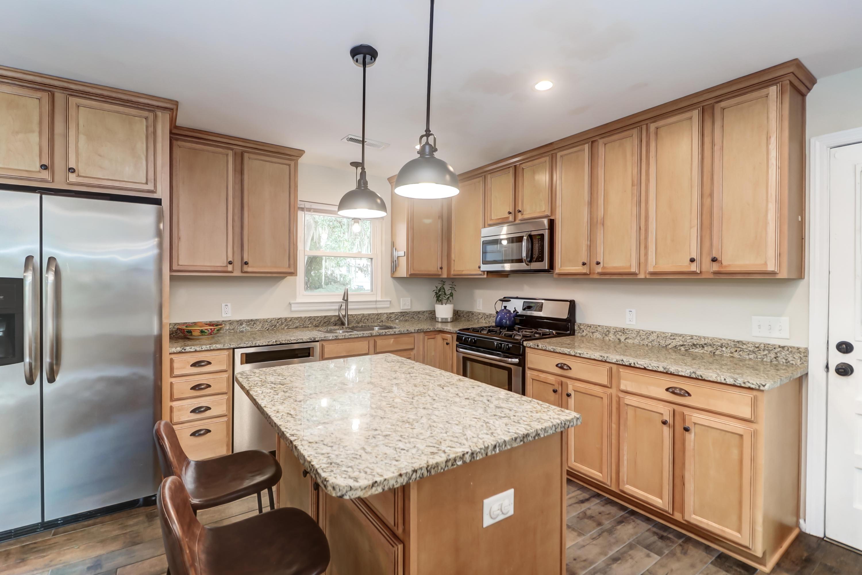 Evanston Estates Homes For Sale - 5301 Barwick, North Charleston, SC - 22