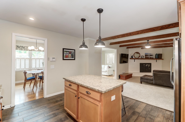 Evanston Estates Homes For Sale - 5301 Barwick, North Charleston, SC - 17