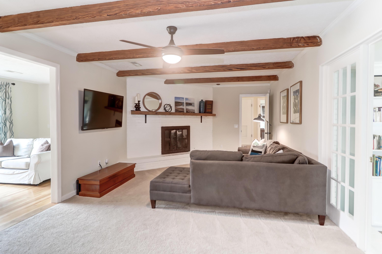 Evanston Estates Homes For Sale - 5301 Barwick, North Charleston, SC - 19