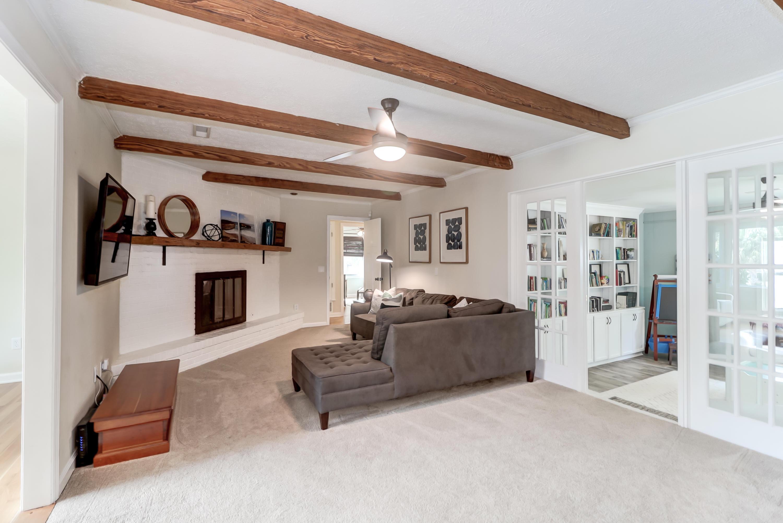 Evanston Estates Homes For Sale - 5301 Barwick, North Charleston, SC - 14