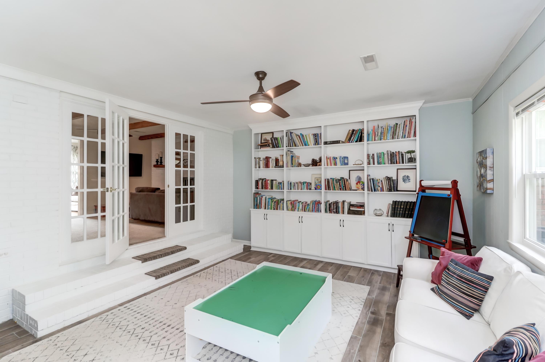 Evanston Estates Homes For Sale - 5301 Barwick, North Charleston, SC - 15