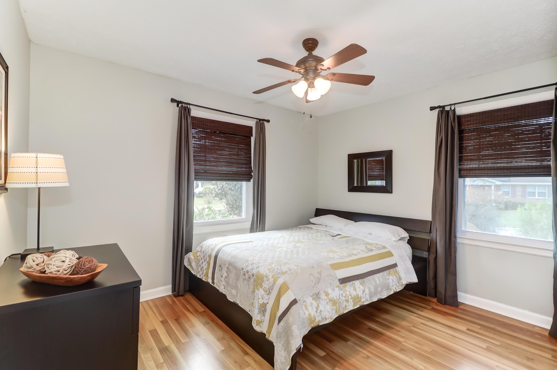 Evanston Estates Homes For Sale - 5301 Barwick, North Charleston, SC - 8