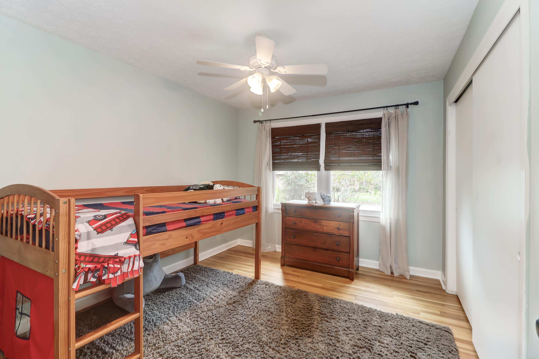 Evanston Estates Homes For Sale - 5301 Barwick, North Charleston, SC - 9