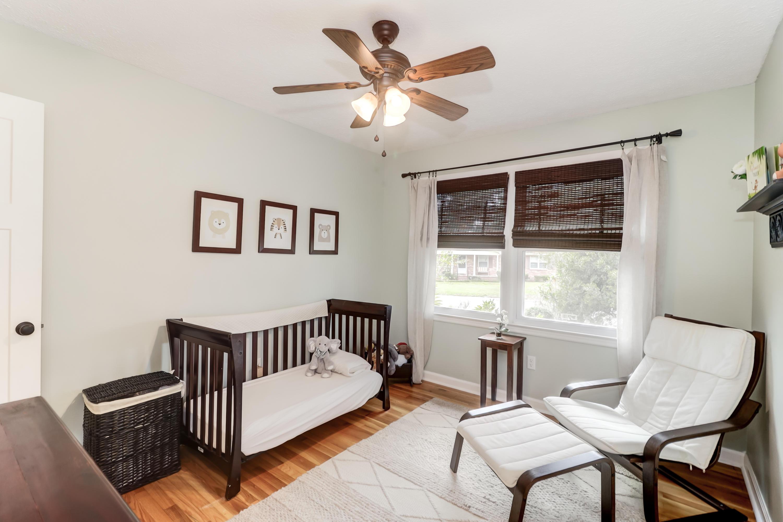 Evanston Estates Homes For Sale - 5301 Barwick, North Charleston, SC - 10