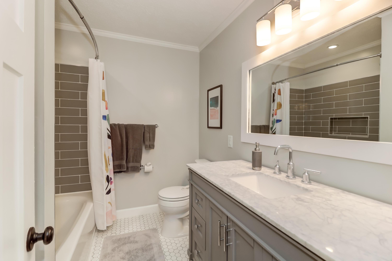 Evanston Estates Homes For Sale - 5301 Barwick, North Charleston, SC - 0