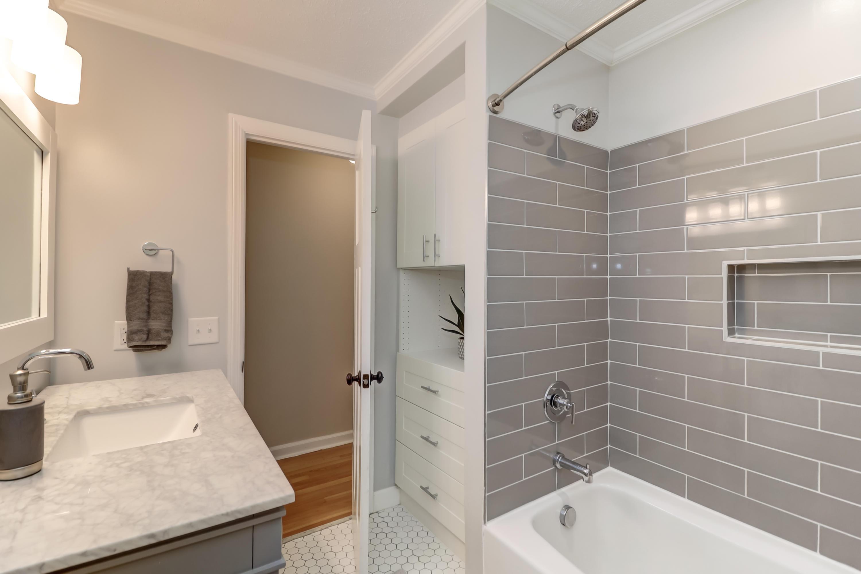 Evanston Estates Homes For Sale - 5301 Barwick, North Charleston, SC - 1