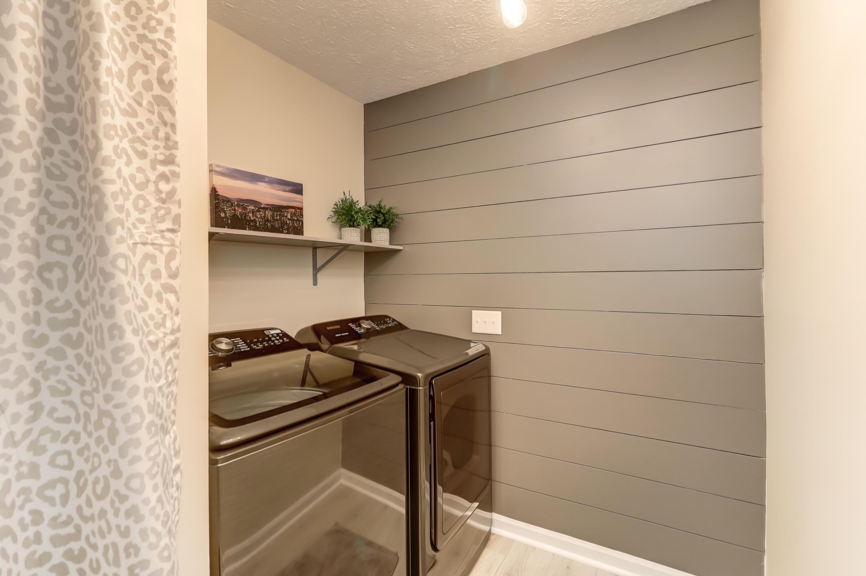 Evanston Estates Homes For Sale - 5301 Barwick, North Charleston, SC - 2