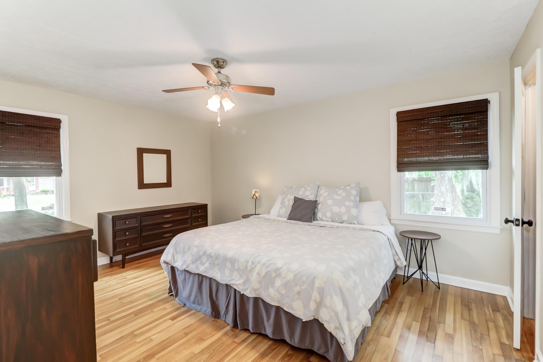 Evanston Estates Homes For Sale - 5301 Barwick, North Charleston, SC - 12