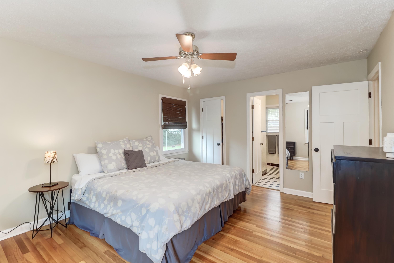 Evanston Estates Homes For Sale - 5301 Barwick, North Charleston, SC - 30