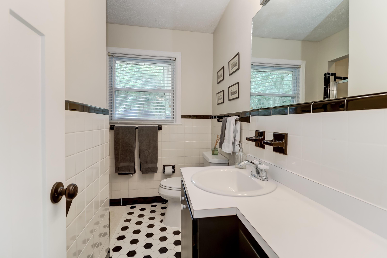 Evanston Estates Homes For Sale - 5301 Barwick, North Charleston, SC - 11