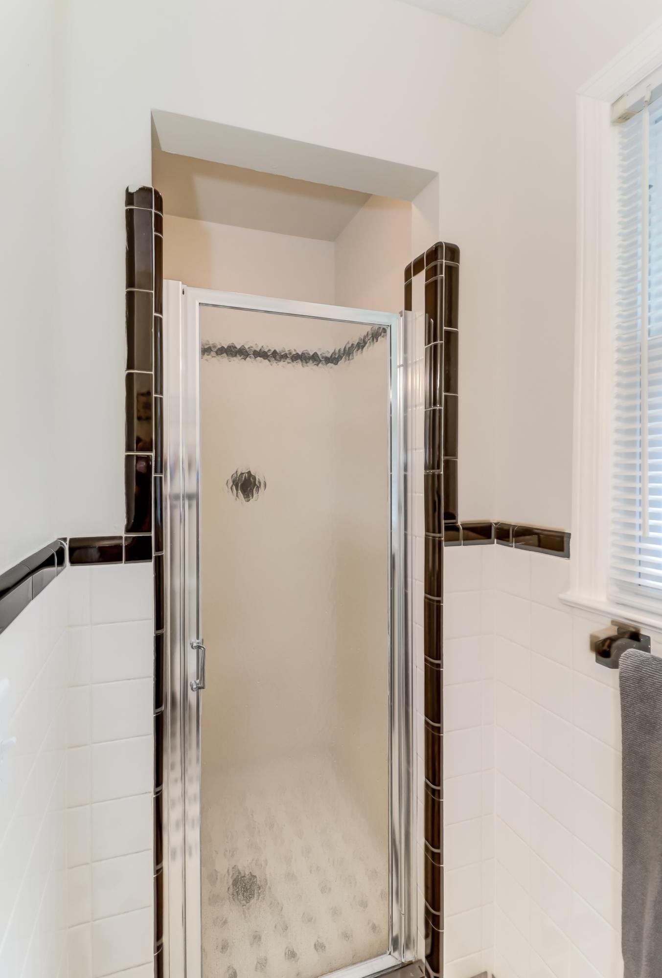 Evanston Estates Homes For Sale - 5301 Barwick, North Charleston, SC - 7