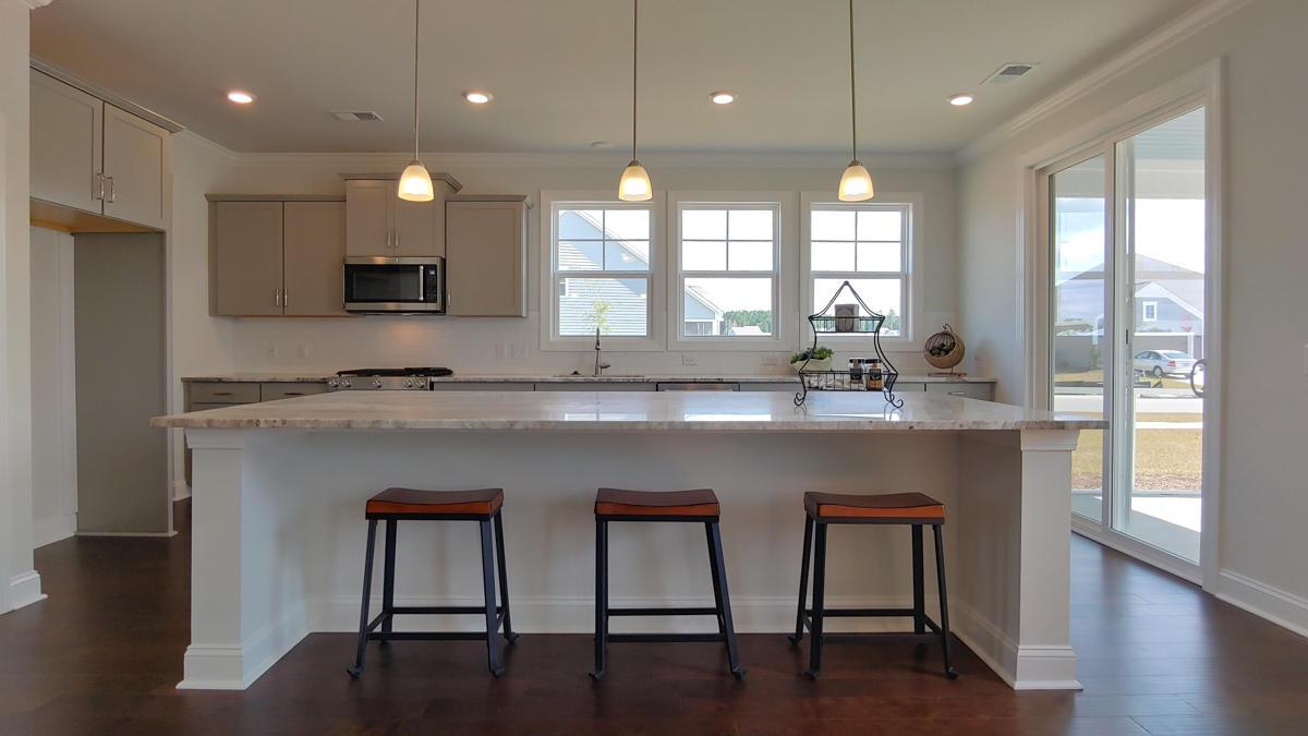Cane Bay Plantation Homes For Sale - 359 Long Pier, Summerville, SC - 42