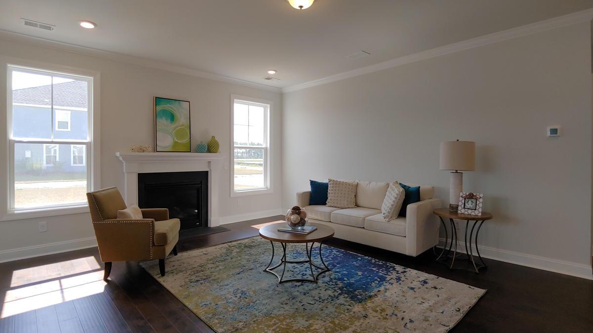 Cane Bay Plantation Homes For Sale - 359 Long Pier, Summerville, SC - 48