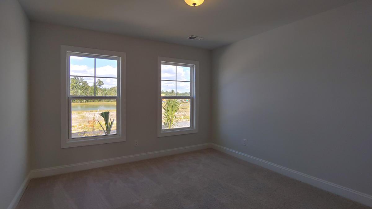 Cane Bay Plantation Homes For Sale - 359 Long Pier, Summerville, SC - 27