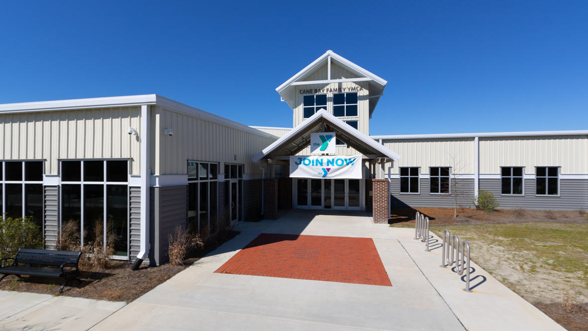 Cane Bay Plantation Homes For Sale - 359 Long Pier, Summerville, SC - 5