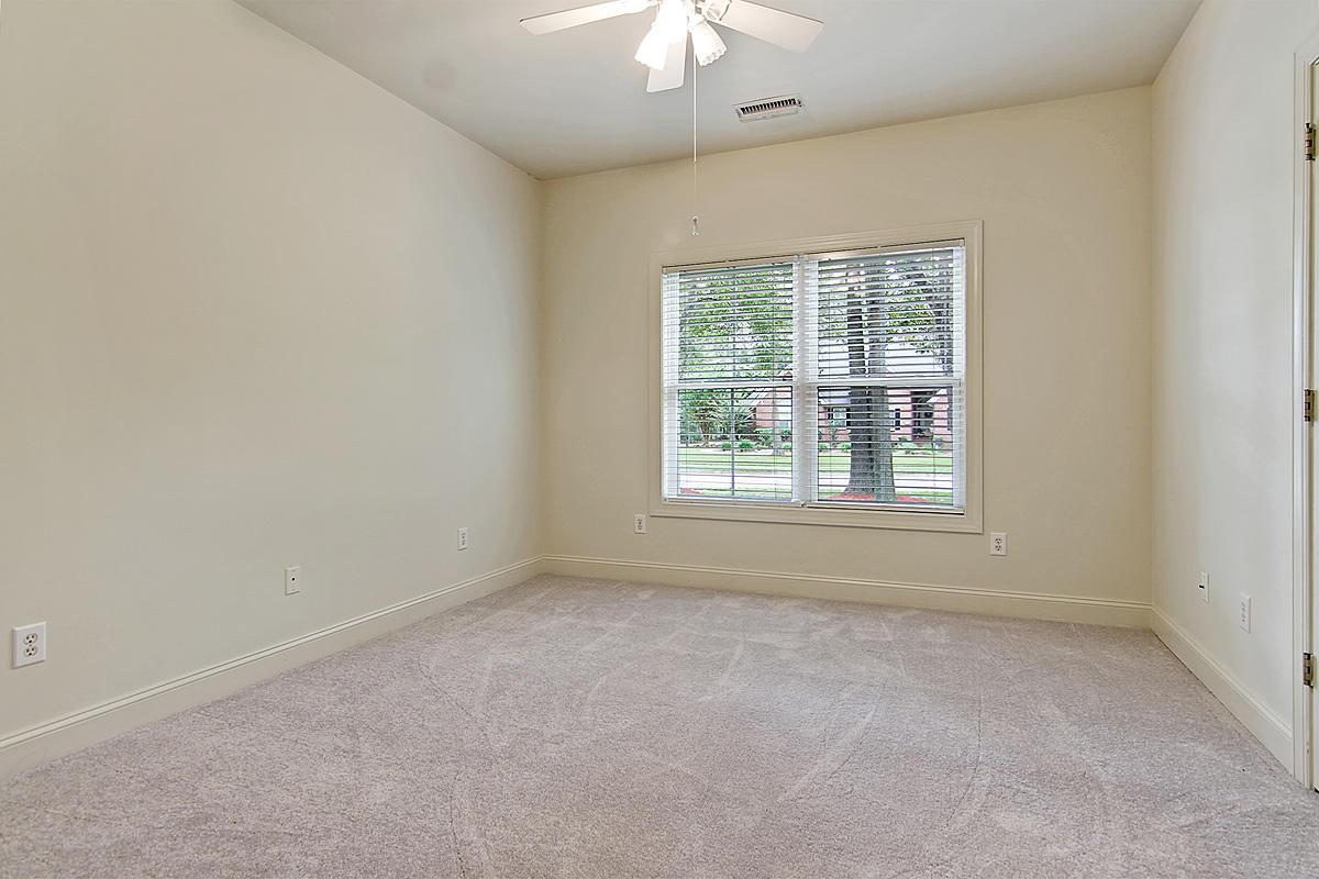 Crowfield Plantation Homes For Sale - 113 Waveney, Goose Creek, SC - 41