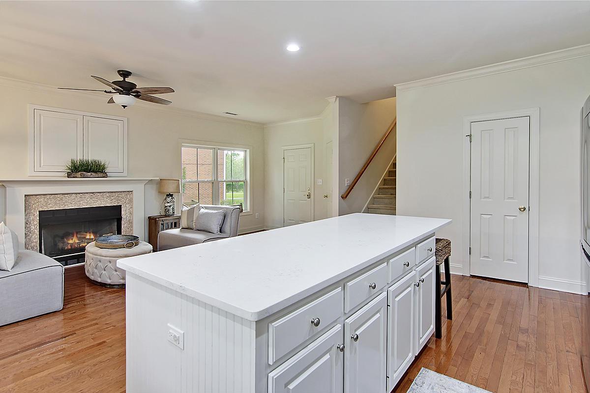 Crowfield Plantation Homes For Sale - 113 Waveney, Goose Creek, SC - 11