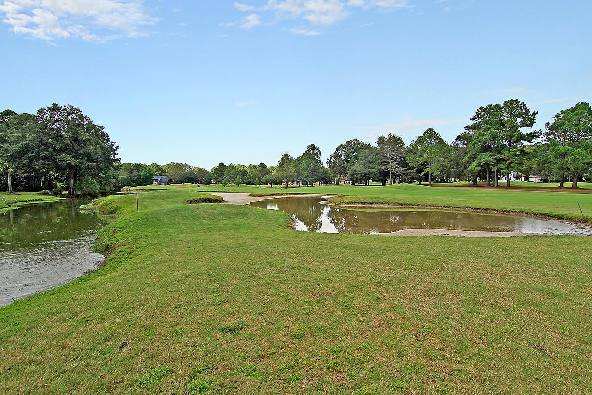 Crowfield Plantation Homes For Sale - 113 Waveney, Goose Creek, SC - 52