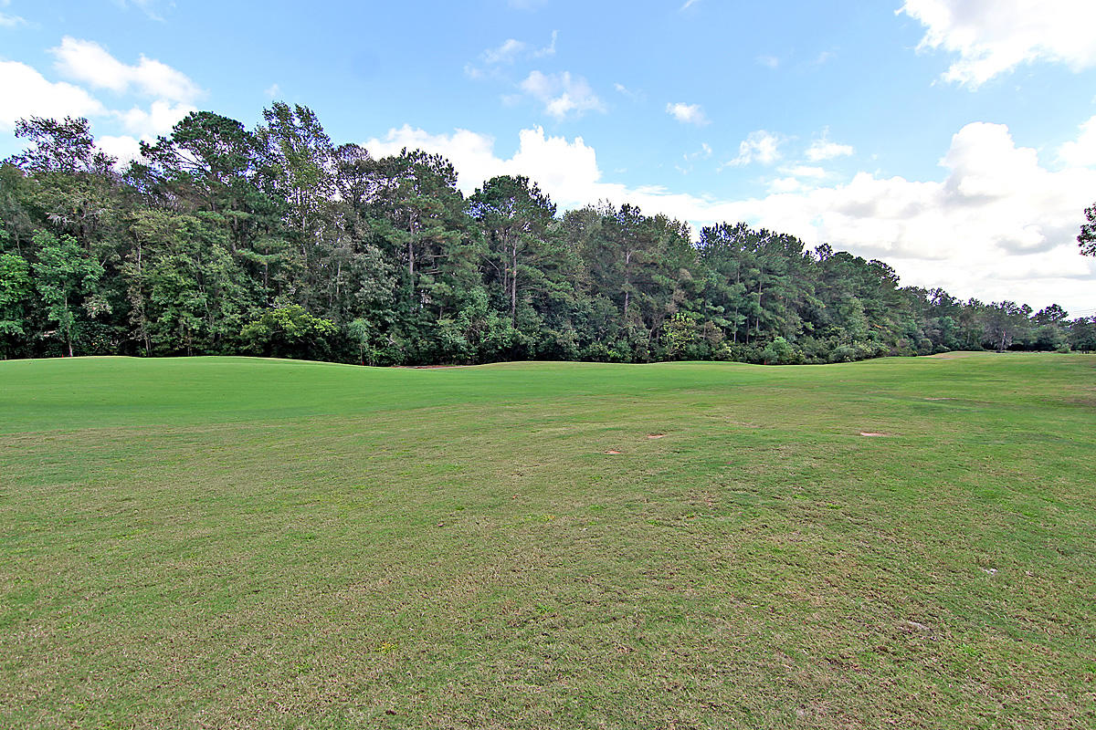 Crowfield Plantation Homes For Sale - 113 Waveney, Goose Creek, SC - 53