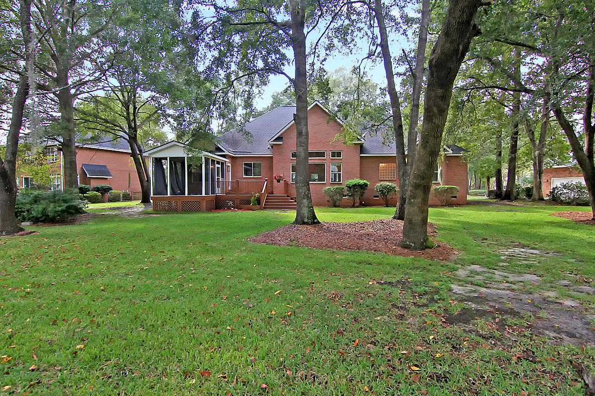 Crowfield Plantation Homes For Sale - 113 Waveney, Goose Creek, SC - 49