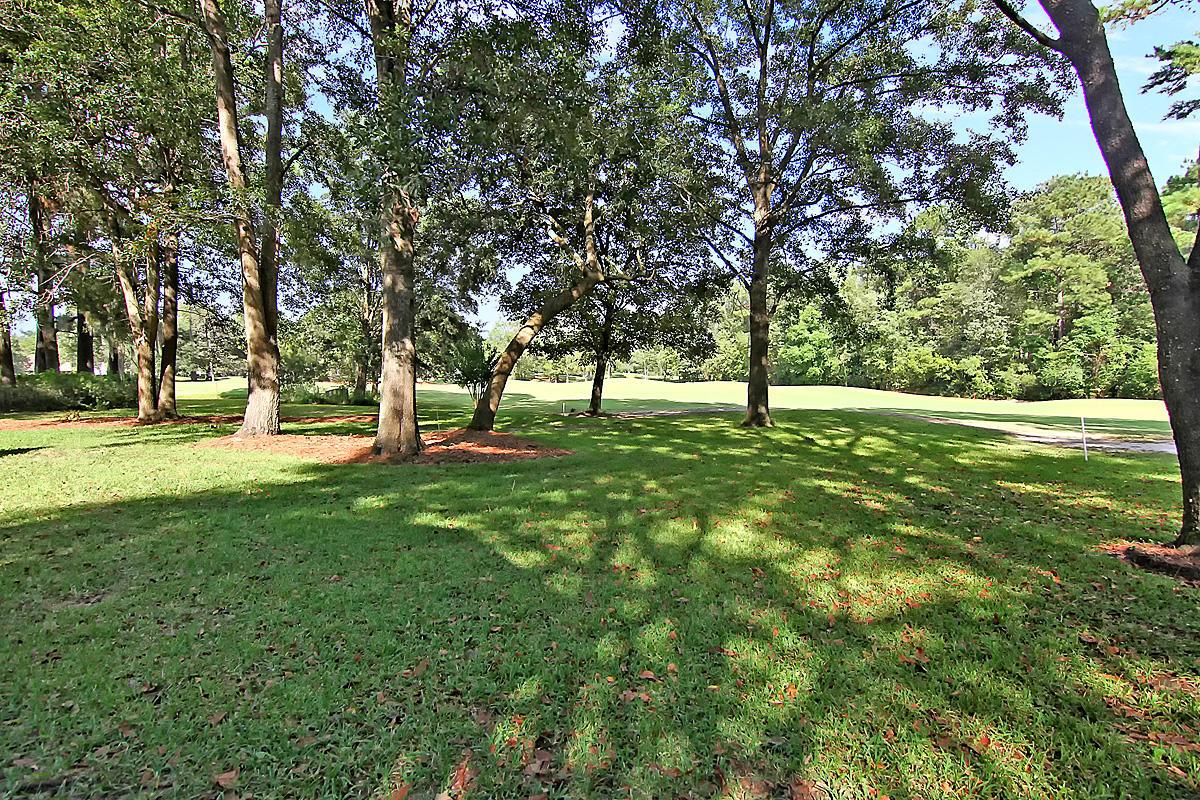 Crowfield Plantation Homes For Sale - 113 Waveney, Goose Creek, SC - 51