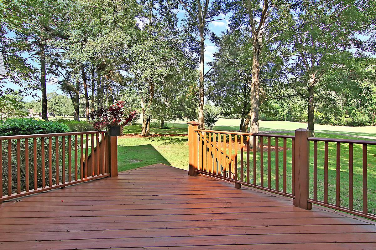 Crowfield Plantation Homes For Sale - 113 Waveney, Goose Creek, SC - 48