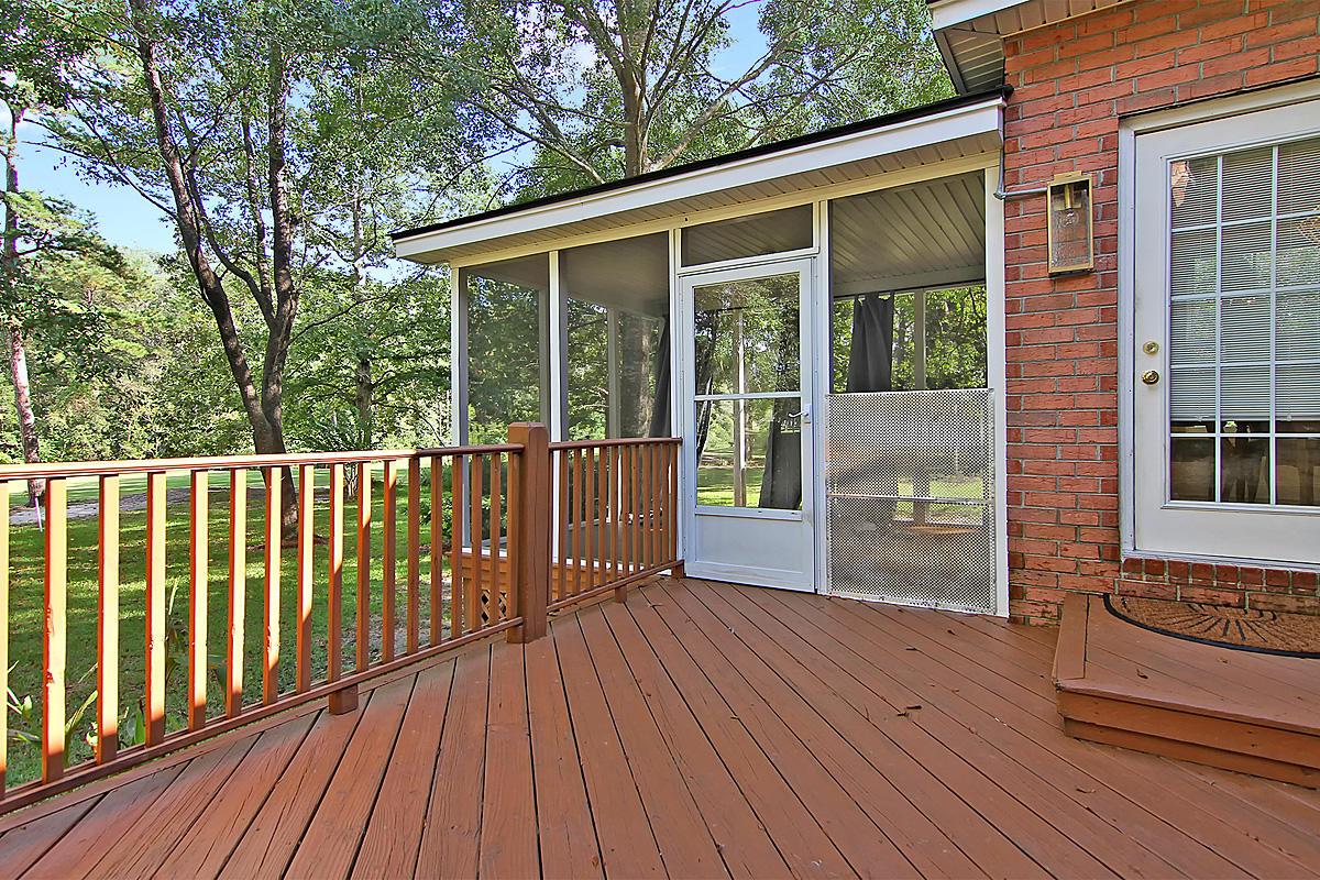 Crowfield Plantation Homes For Sale - 113 Waveney, Goose Creek, SC - 46