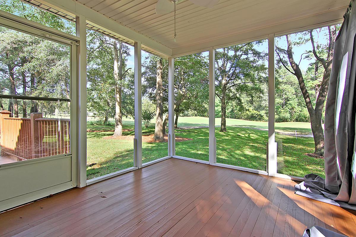 Crowfield Plantation Homes For Sale - 113 Waveney, Goose Creek, SC - 47