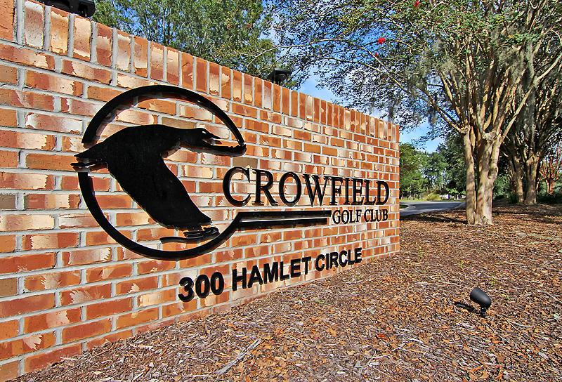 Crowfield Plantation Homes For Sale - 113 Waveney, Goose Creek, SC - 25