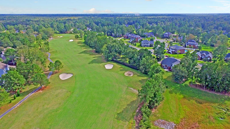 Crowfield Plantation Homes For Sale - 113 Waveney, Goose Creek, SC - 27