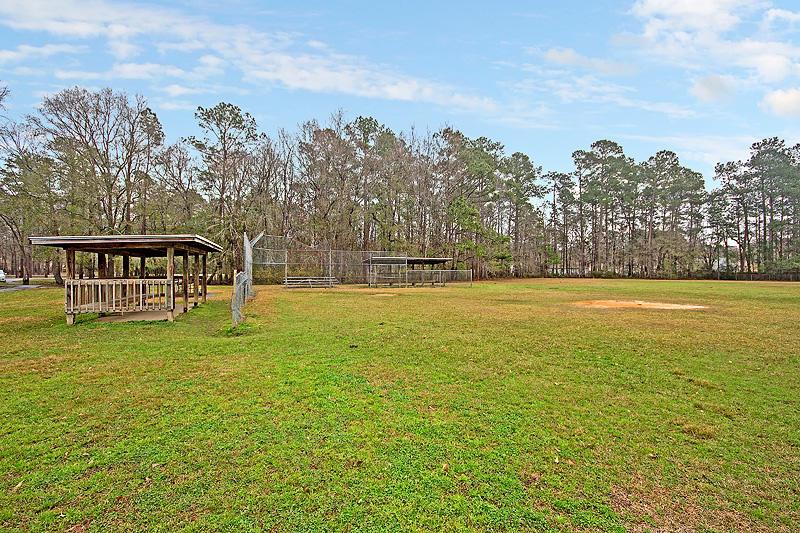 Crowfield Plantation Homes For Sale - 113 Waveney, Goose Creek, SC - 16