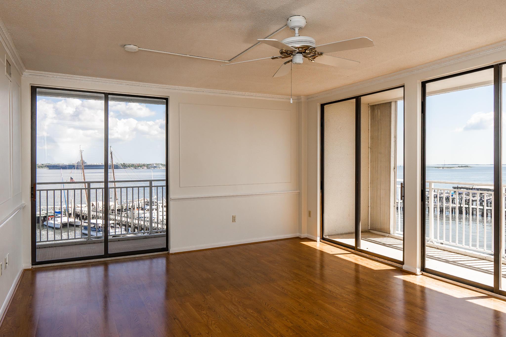 Dockside Homes For Sale - 330 Concord, Charleston, SC - 50