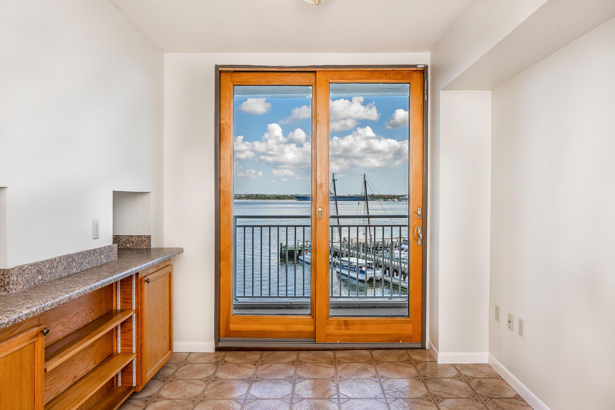 Dockside Homes For Sale - 330 Concord, Charleston, SC - 0