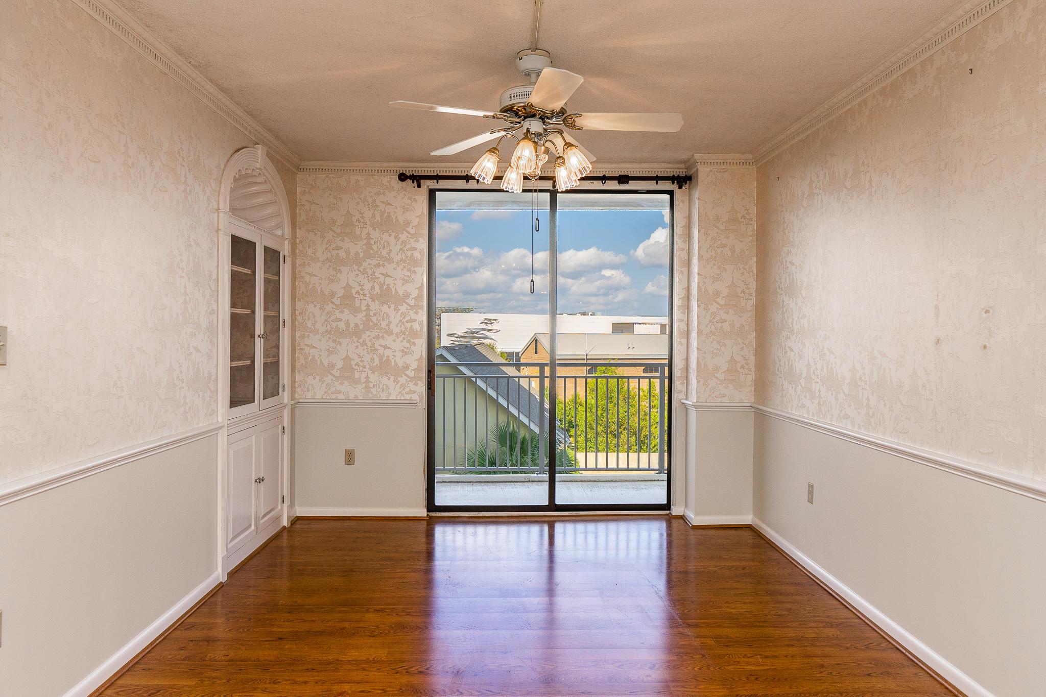 Dockside Homes For Sale - 330 Concord, Charleston, SC - 37