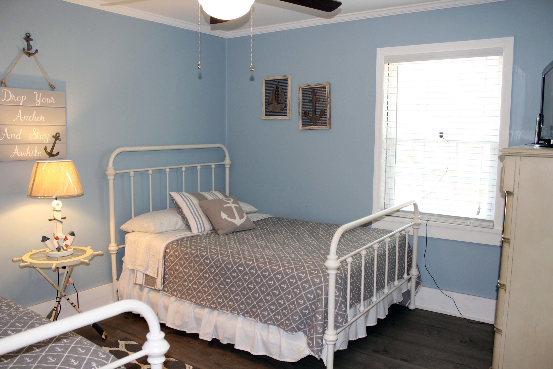 Red Bank 2 Homes For Sale - 118 Horger, Eutawville, SC - 25