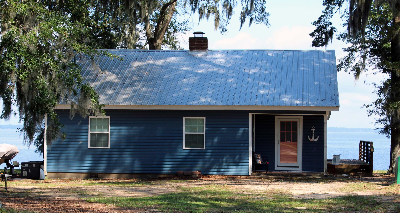Red Bank 2 Homes For Sale - 118 Horger, Eutawville, SC - 45