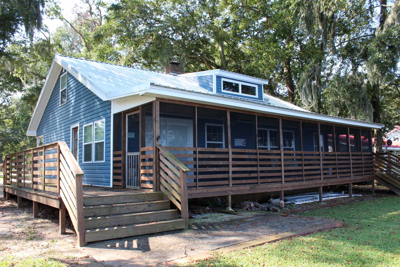 Red Bank 2 Homes For Sale - 118 Horger, Eutawville, SC - 46